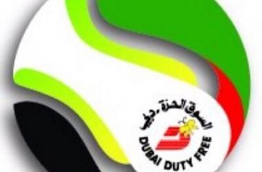 ATP Dubai -Esordio negativo per Berrettini contro Kudla