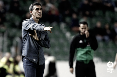 Foto:www.laliga.es
