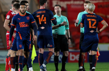 Blackpool vs Doncaster Rovers preview: How to watch, kick-off time, team news, predicted lineups and ones to watch