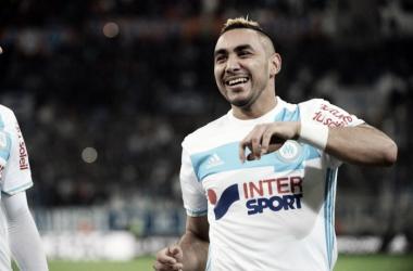 Ligue 1: Lille corsaro, Payet salva il Marsiglia