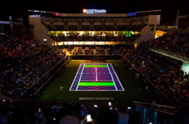 WTA Monterrey, bene Garcia e Pavyuchenkova. Oggi Kerber - Schiavone - Foto: Abierto GNP Seguros