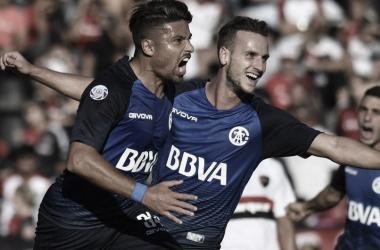 Sin el 11 confirmado, Talleres recibe a Tigre