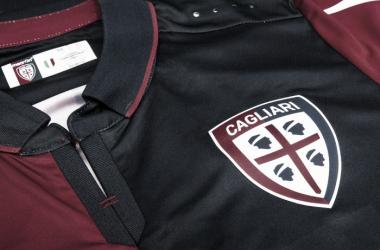 Cagliari Calcio: 97 anos do clube que surpreendeu a Itália ao conquistar o Scudetto em 1970
