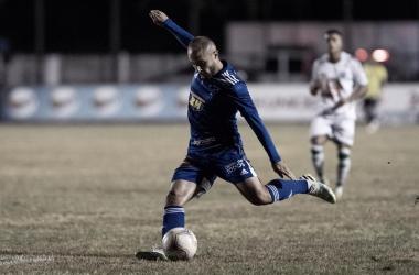 Cruzeiro derrota Caldense, mas é eliminado na fase de grupos do Campeonato Mineiro