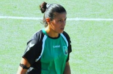 """ESCLUSIVA – Giulia Di Camillo a Vavel: """"Calcio femminile? In Italia siamo indietro, ma stiamo facendo progressi"""""""