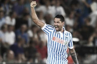 Spal, Semplici verso la sfida di Milano contro l'Inter