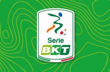 Il Perugia rimonta il Pescara: 2-2 all'Adriatico
