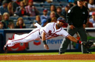 UPDATE: Dodgers / Braves Trade, Originally Vetoed, Reportedly Going Through