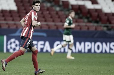 Previa del Cardassar vs Atlético de Madrid: de copas en la isla