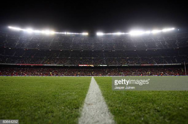 Barcelona vs Sevilla Preview: Both sides seek to close the gap at the top