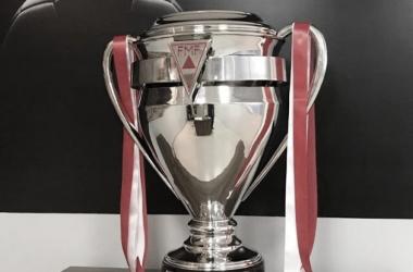 #CampeonatoMineiro | Como voltam os times de menor investimento