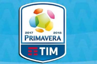 Campionato Primavera: Atalanta ed Inter non steccano rimanendo in vetta - Twitter