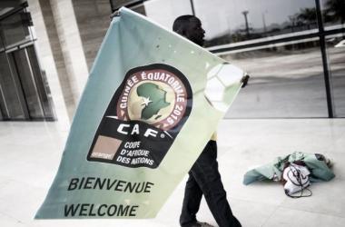 Foto: STEPHANE DE SAKUTIN/AFP