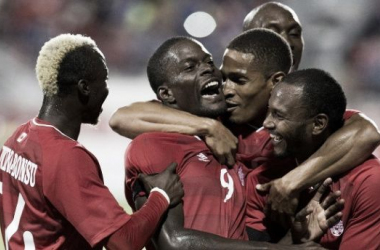 2015 Gold Cup: Canada And El Salvador Looking To Kickoff Tournament With Wins