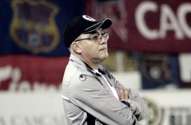 Foto: Prensa Zamora F.C