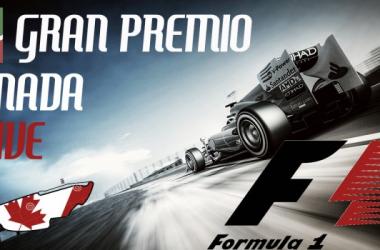 Diretta F1, Gp del Canada Live - Doppietta Mercedes, Hamilton 1°, ma che rimonta Vettel!