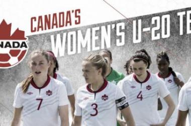 Le Canada, à domicile, jour ce soir sa qualification ©canadasoccer.com
