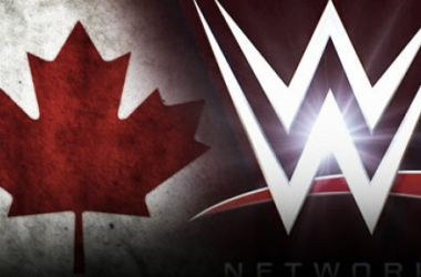Canada will receive WWE Survivor Series 2016 for the for the first time since 2016 (image:allwrestlingnews.com)