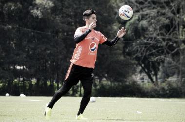 Historial: Boyacá Patriotas vs Deportivo Independiente Medellín