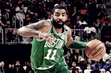 Fonte immagine: www.nba.com/Celtics