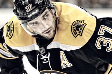 El ataque de los Bruins está frustrado