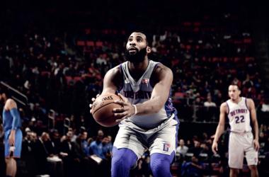 NBA - OKC resiste ai Pistons ma perde Roberson, Indiana rimonta i Magic