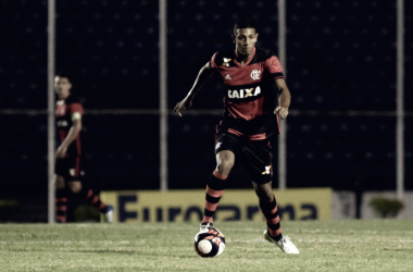 Cruzeiro e Flamengo prometem apresentar grande jogo pelas oitavas da Copinha