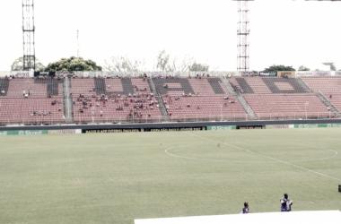 Resultado Chapecoense 1-0 Ituano na Copinha 2017