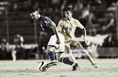 Pré-época do FC Porto