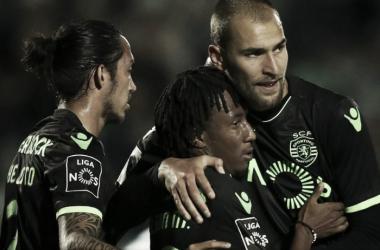 | Foto: Mais Futebol