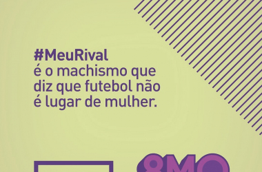 Foto: Reprodução / Museu do Futebol