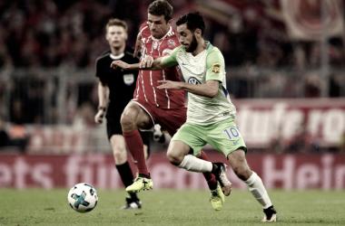 Bundesliga: tudo que você precisa saber sobre Wolfsburg x Bayern de Munique, pela 23ª rodada