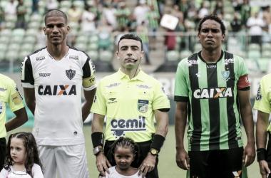 Campeonato Mineiro 2018: tudo o que você precisa saber sobreAtlético x América