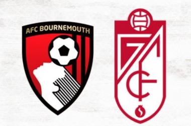 El Granada CF jugará su primer amistoso ante el AFC Bournemouth