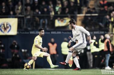 Previa Villarreal - Real Madrid: partidazo para terminar
