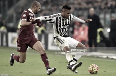 Porto x Juventus: Alex Sandro reencontra dragões