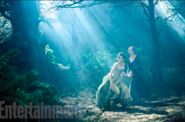 Foto(sin efecto): entertainment weekly