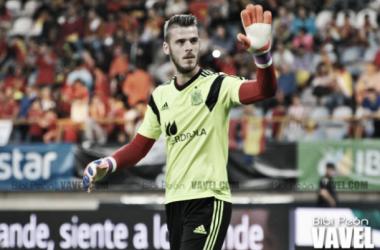 El Manchester United contraataca con un comunicado en el que señala al Real Madrid
