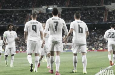 El primer Clásico de la temporada se jugará el 21 de noviembre a las 20:30