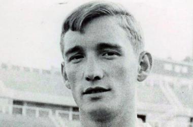Fallece Ignacio Zoco, leyenda del Real Madrid