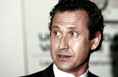 Jorge Valdano: ''El Madrid sigue sin encontrarse''