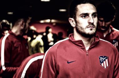 Previa Getafe vs Atlético de Madrid: Partido a partido se hace el camino