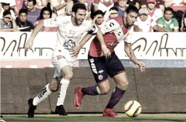 (Foto: Twitter | Liga Bancomer MX).