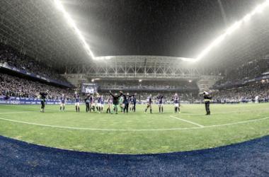Resumen de la temporada 2017/2018: Real Oviedo, puntuaciones   Imagen: Real Oviedo