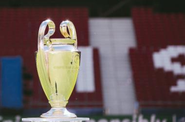 Tottenham - Liverpool: A por la consagración y un lugar en la historia