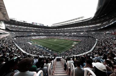 Análisis post partido: El Bernabéu, un infierno para el Real Madrid