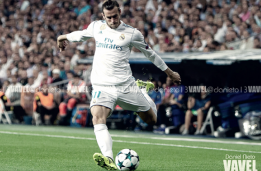 Previa Real Madrid - Brujas: solo vale ganar