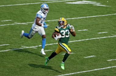 Green Bay Packers @ New Orleans Saints: Sunday Night Football Preview