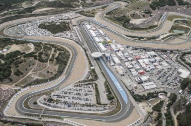 Gran Premio de Europa, todo lo que necesitas saber