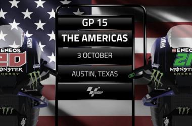 "<a href=""https://www.yamahamotogp.com/news/29-09-2021-monster-energy-yamaha-motogp-return-to-texas-for-grand-prix-of-the-americas"">Monster Energy Yamaha MotoGP |News details:Monster Energy Yamaha MotoGP Return to Texas for Grand Prix of The Americas</a>"